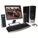 VBV1 - Статьи - Устройство современного персонального компьютера